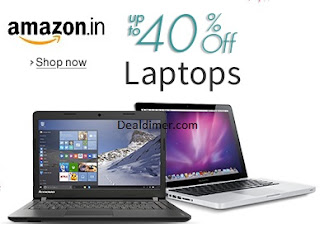 Amazon-laptops-lightning-deals