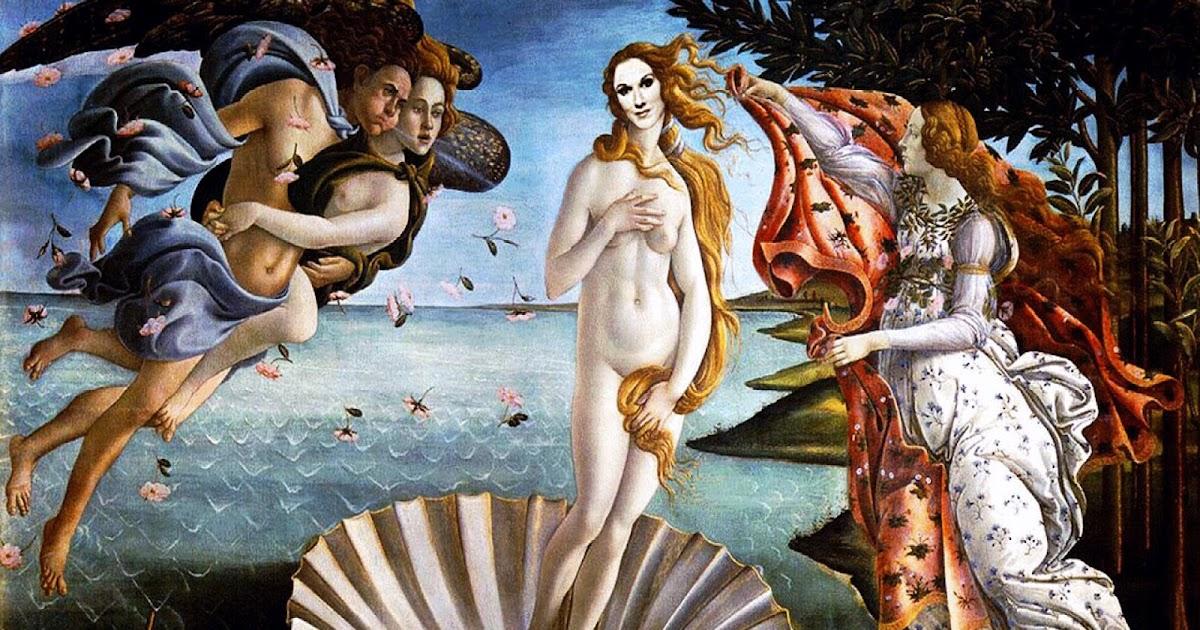 primavera botticelli wikipedia