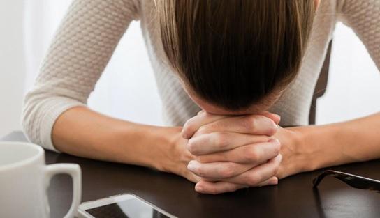 Qué causa el desarrollo de los trastornos de ansiedad