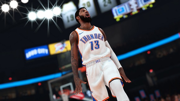 nba-2k19-pc-screenshot-www.ovagames.com-4