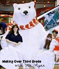 makingoverthirdgrade.blogspot.com