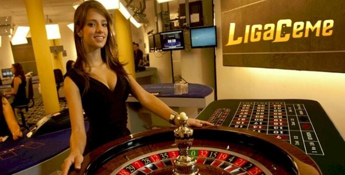 dewa casino
