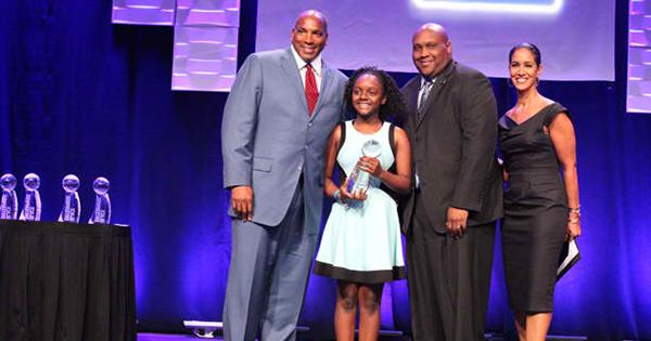 Black Enterprise Small Business Awards