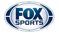 Fox sports en vivo online, Fox sports en vivo hd, Fox sports en vivo youtube, Fox sports en vivo por internet gratis, Fox sports en vivo y en directo por internet