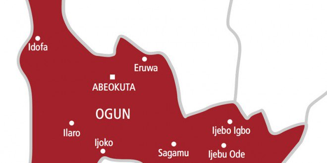 Road Accident In Ogun Kills 2 And 23 Injured