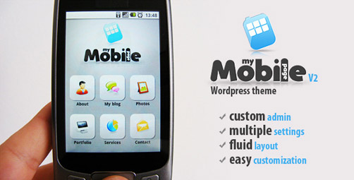 https://2.bp.blogspot.com/-k1Hcq99LqTc/T4skBYEWmNI/AAAAAAAAG3k/2NYhHdhkVZc/s1600/My-Mobile-Page-V2-wp-Theme.jpg