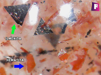 inclusiones-piedra-del-sol-foro-de-minerales