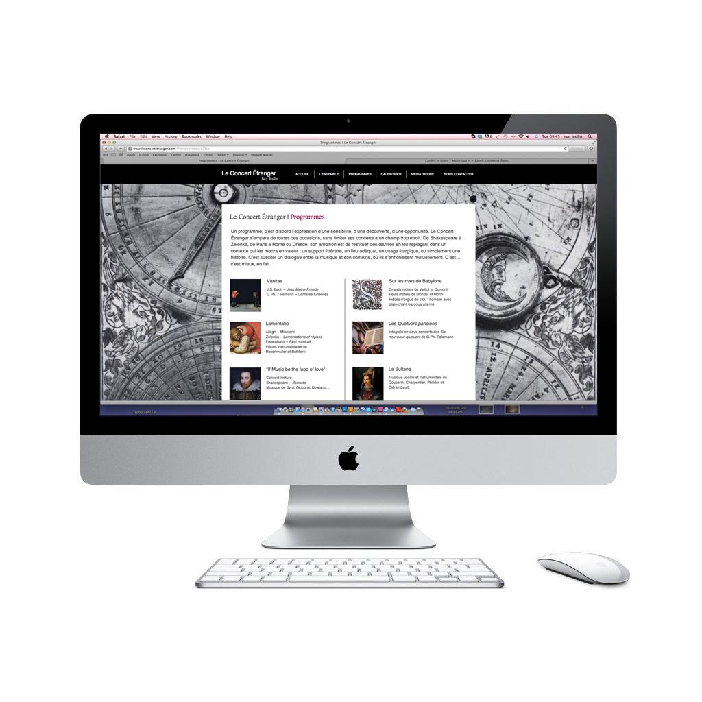 עיצוב אתרים, | רון ידלין מעצב גרפי