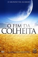 Filme gospel O Fim da Colheita