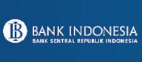 Lowongan Calon Pegawai Bank Indonesia Tahun 2018