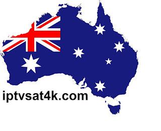 free iptv channels australian 08.03.2019