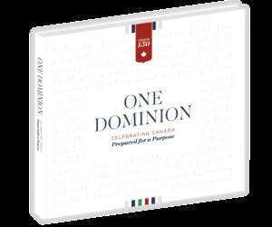 https://www.grafmartin.com/one-dominion-bible-league-canada/