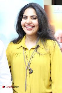 Actress Maheswari Pictures at Kathadi Audio Launch  0003.jpg