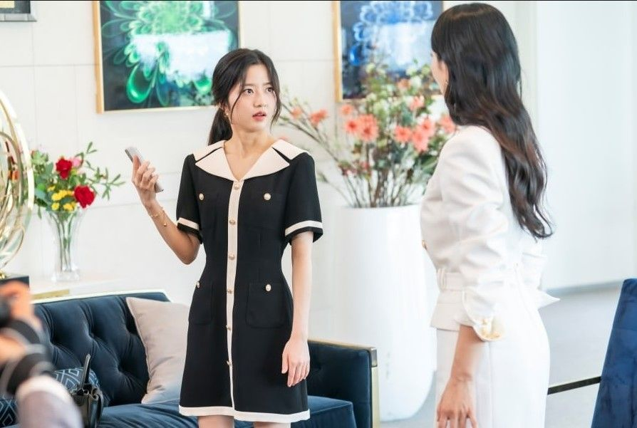 download the penthouses drama season 3 sub indo episode 11