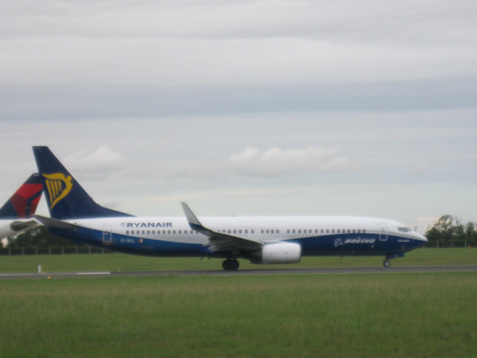 Irish Aviation Research Institute  Irish Aircraft Leasing Newsletter 12 Dece