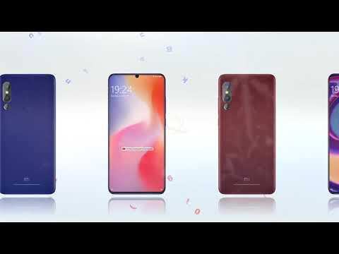Xiaomi%2BRedmi%2B7-1