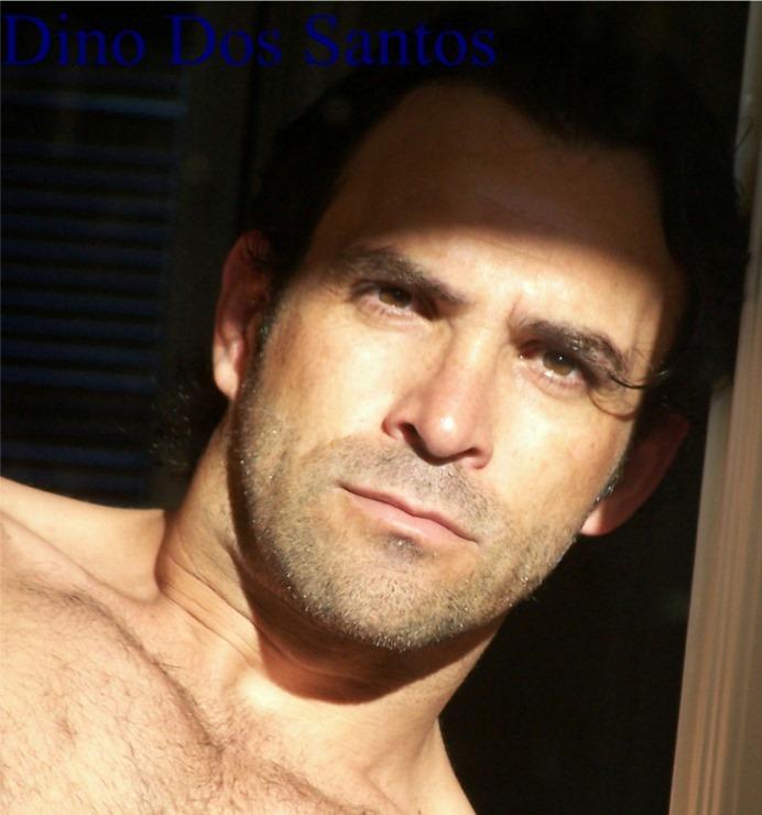 Dino Dos Santos