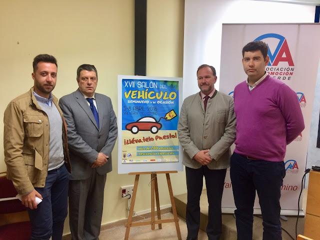 http://www.esvalverde.com/2018/04/17-salon-del-vehiculo-de-valverde.html