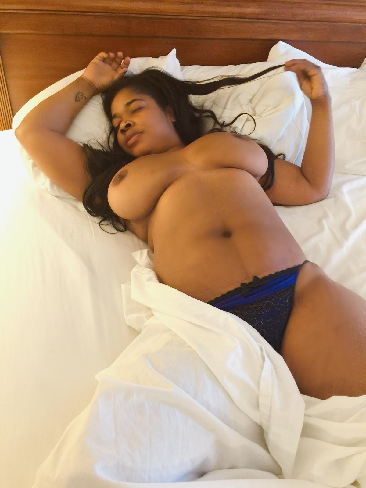Welcome To Famedizzleinc Photos Nigeria Born Porn -5221