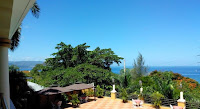 Grandiosa Hotel Jamaica