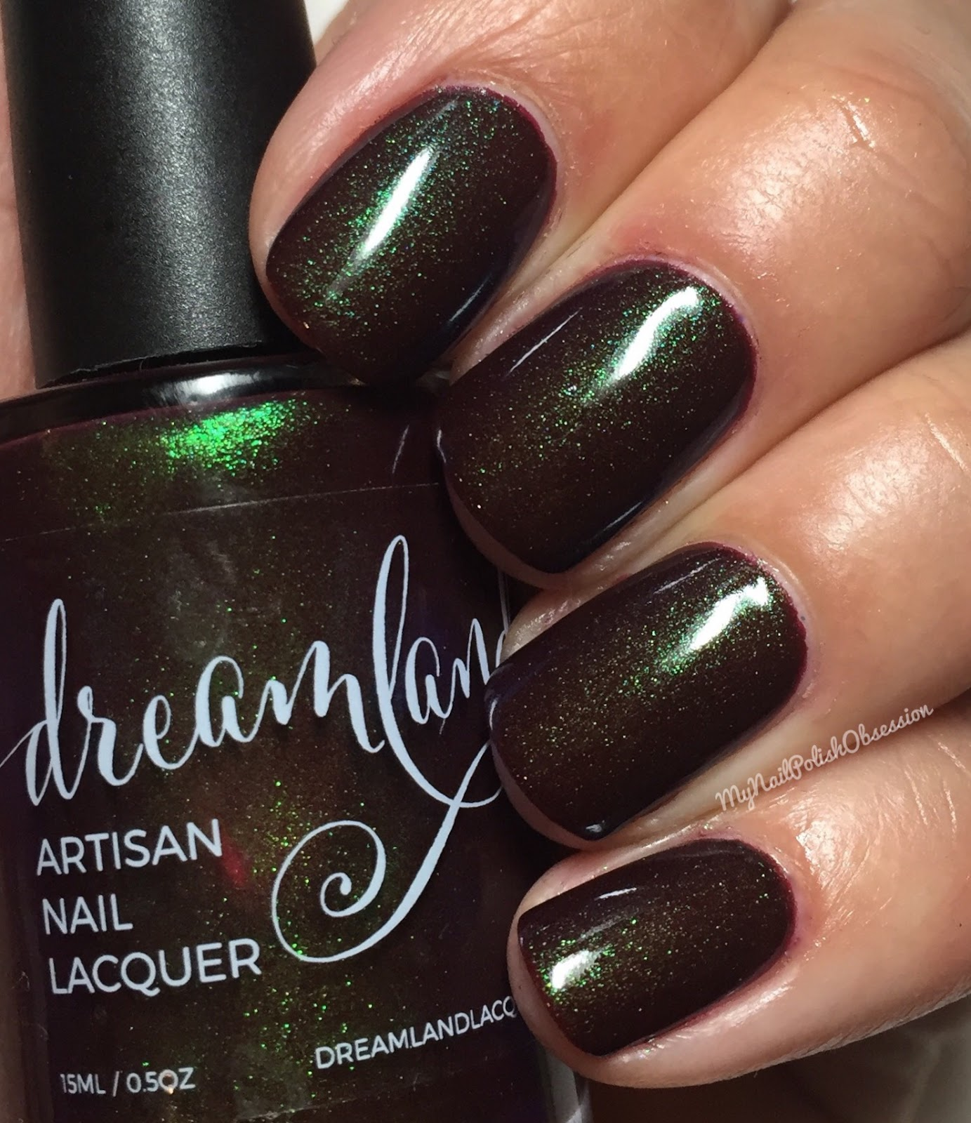 Amazing Fast And Easy Nail Art Thin Marc Jacobs Nail Polish Review Round Gel Nail Polish Design Ideas Dmso Nail Fungus Youthful Nail Art With Toothpick Videos OrangeOrly Nail Polish Colors My Nail Polish Obsession: My Nail Polish Obsession 4 Year ..