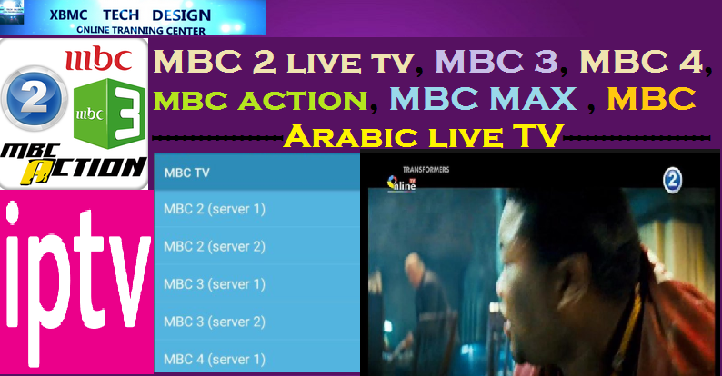 Download  MBC Arabic Live IPTV App FREE (Live) Channel Stream Update(Pro) IPTV Apk For Android Streaming World Live Tv ,TV Shows,Sports,Movie on Android Quick MBC Arabic Live IPTVApp FREE(Live) Channel Stream Update(Pro)IPTV Android Apk Watch World Premium Cable Live Channel or TV Shows on Android