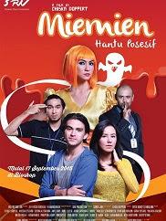 Nonton Film Miemien Hantu Posesif 2017 Streaming gratis ...
