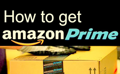 How to get Amazon Prime For FREE - Ultimate Trick | Free Delivery From Amazon