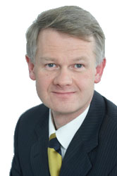 Rechtsanwalt Hamburg Verkehrsrecht Arbeitsrecht Mario-Ulrik Olowson