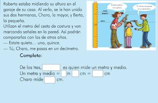 http://primerodecarlos.com/CUARTO_PRIMARIA/enero/Unidad7/actividades/mates/actividad_repaso/index.html