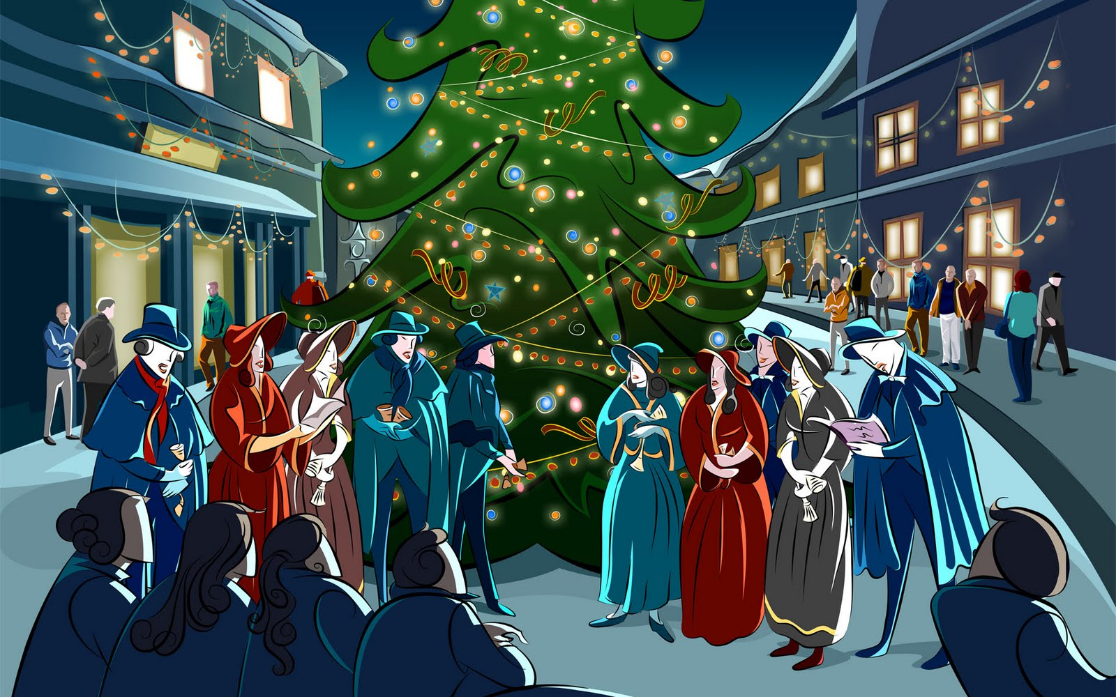 Christmas Clip Art Religious.Christmas Wallpapers And Images And Photos Christmas Clip
