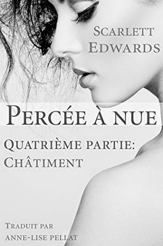 http://lesreinesdelanuit.blogspot.fr/2014/12/percee-nue-la-serie-de-scarlett-edwards.html