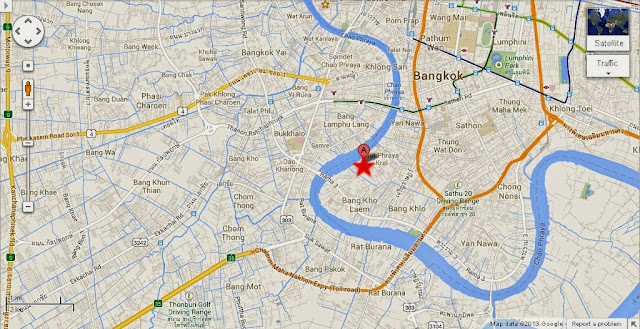 Calypso Cabaret Bangkok Location Map,Location Map of Calypso Cabaret Bangkok,Calypso Cabaret Bangkok accommodation destinations attractions hotels map photos pictures reviews,calypso cabaret bangkok tickets booking price