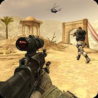 Call of Modern World War v1.1.5