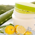 4 How to make Aloe Vera masks easily