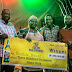 Twenty-Two Entrepreneurs Benefit From Isedowo in Ekiti
