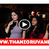 Indian Girls Openly Talking About Their Drinking Alcohol Capacity.