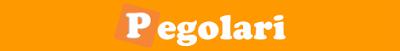 pegolari.com.br