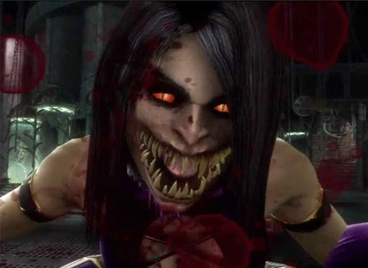 Mortal Kombat 11 Launch Trailer Resetera