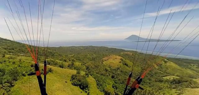 Tempat%2BWisata%2BTerbaik%2Bdi%2BManado%2BGunung%2BTumpa Inilah 20 Tempat Wisata Terbaik di Manado yang Kami Rekomendasikan Untuk Anda