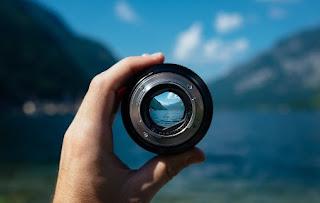 Cara Mendapatkan Pengunjung Blog 1500 - 2000 Perhari