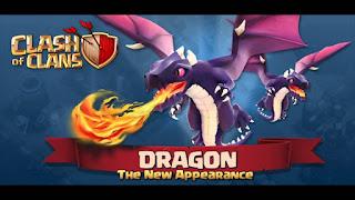 3 Bintang Menggunakan Full Dragons