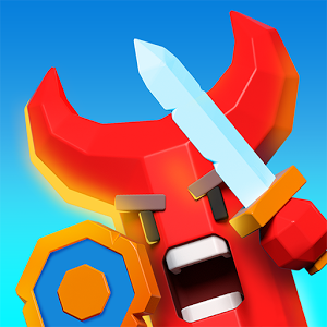 BattleTime Mod Apk 1.2.0 Mod Money