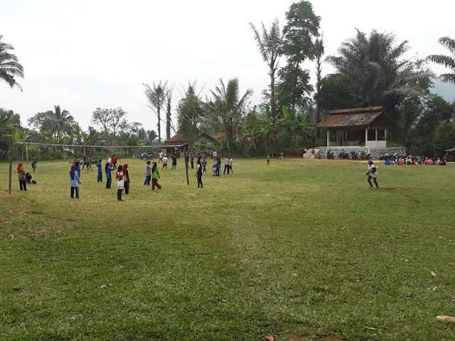kegiatan-hari-jadi-desa-girimukti-lapangan-giriputra