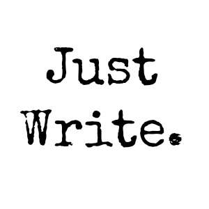 southern writers suite t 5 steps to writing a short bio that is