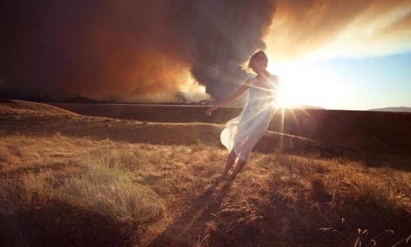 Brilliant Breathtaking Photography