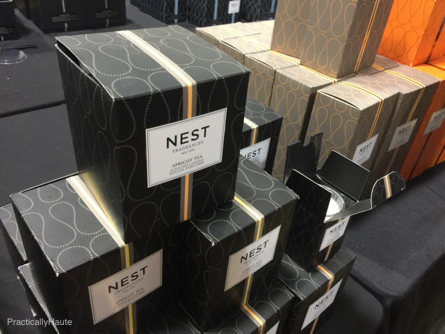 Gifts For Mom At Nest Fragrances Sample Sale | Practically Haute