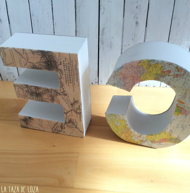 letras-decoradas-con-mapas