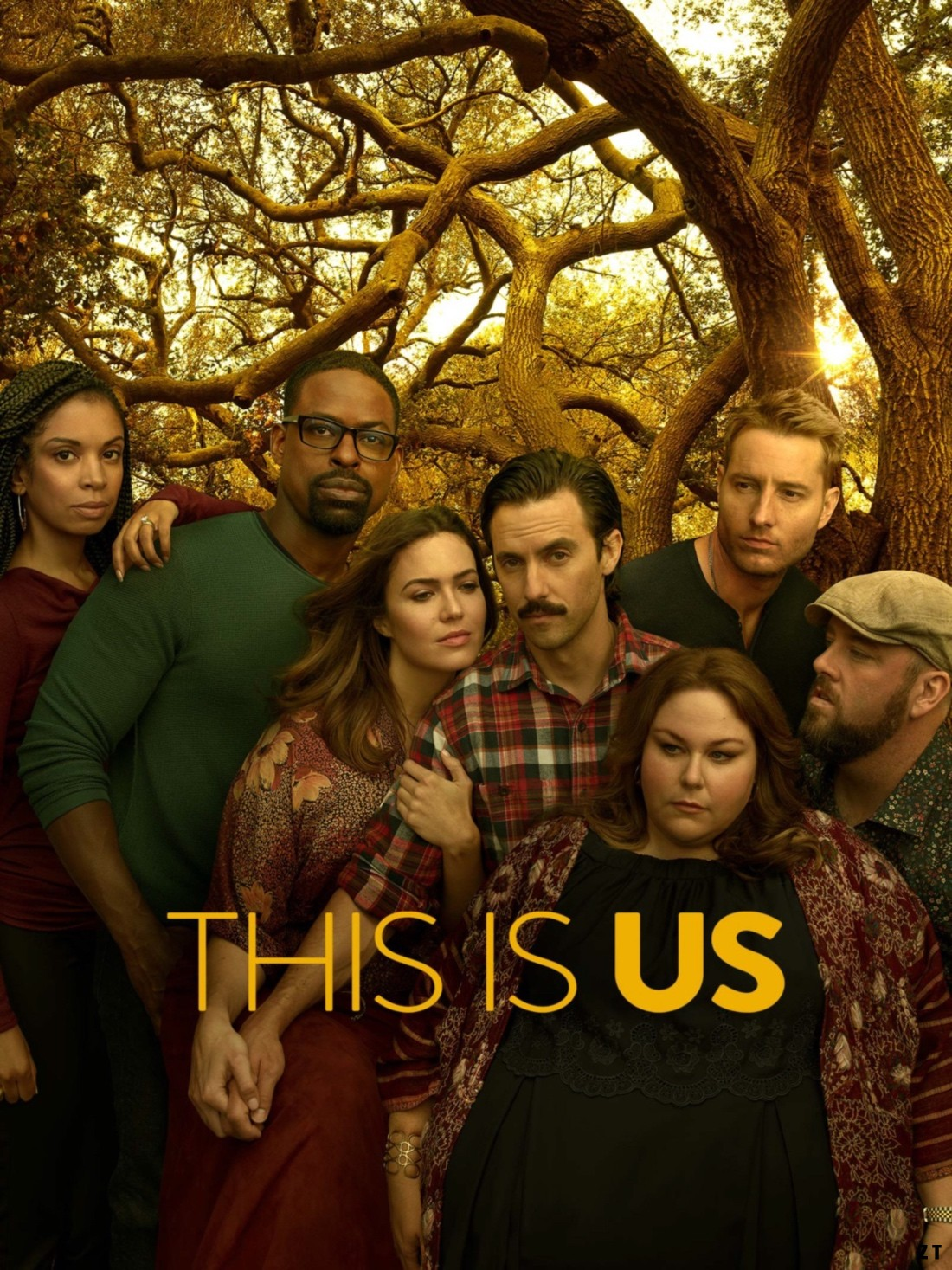 This Is Us – Saison 3 [Streaming] [Telecharger]