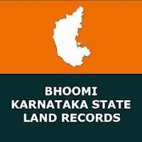 Bhoomi RTC